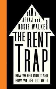 rent-trap-191x300